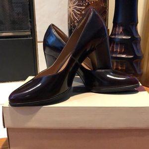 Shoes - Clark's pumps 9.5